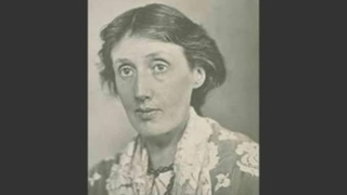 The Recorded Voice Of Virginia Woolf   0:00 / 7:38